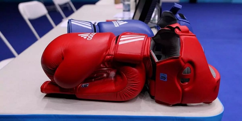 All Assam Sub Junior and Youth Boxing Meet 2021