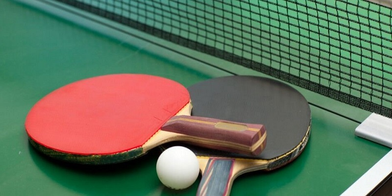 All Guwahati Inter Club and Guwahati Open Prize Money Table Tennis Championship 2021