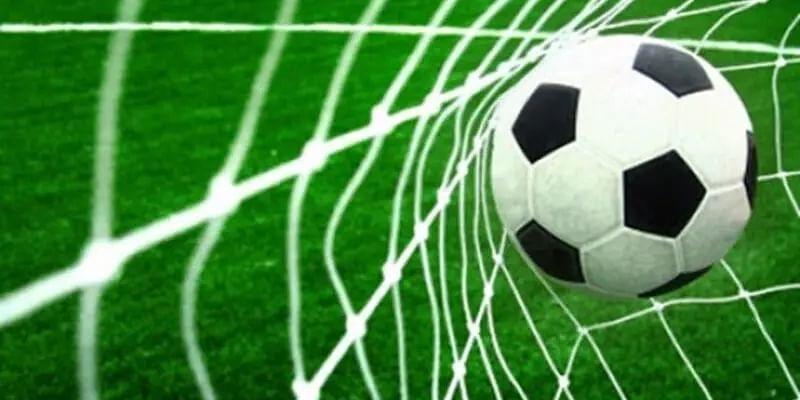 All Guwahati Inter Coaching Centre Football League