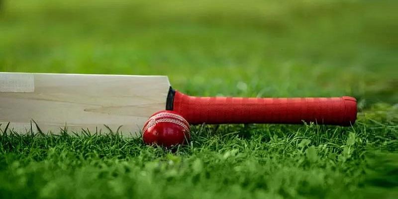 Assam Premier Cricket League