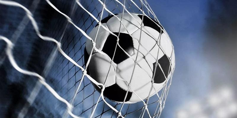 Bharat Ratna Lokopriya Gopinath Bordoloi Football Championship