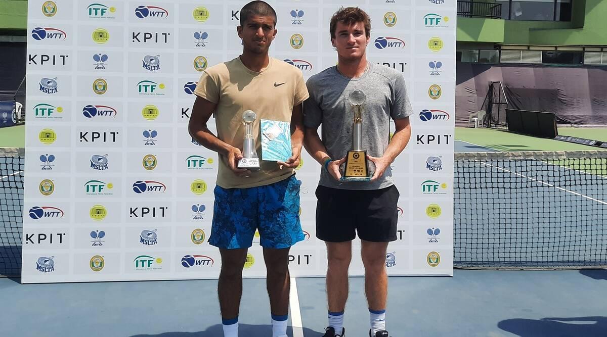 ITF Championships