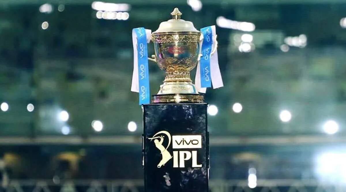 Indian Premium League
