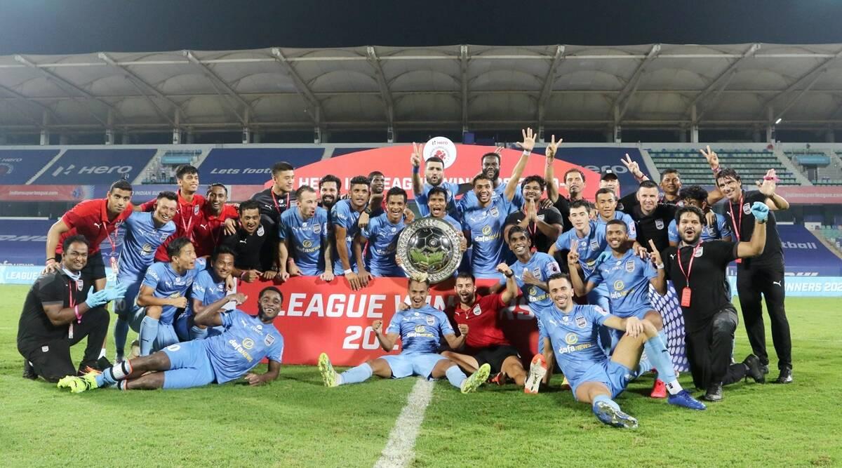 Indian Super League