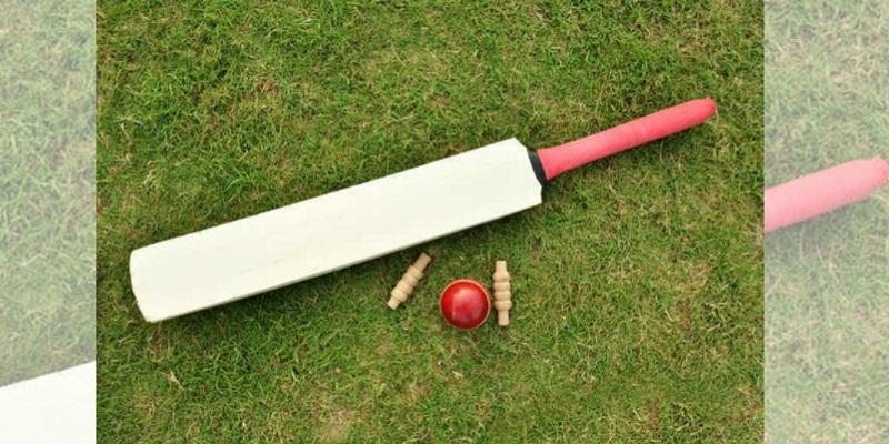 Rupnagar Cricket League
