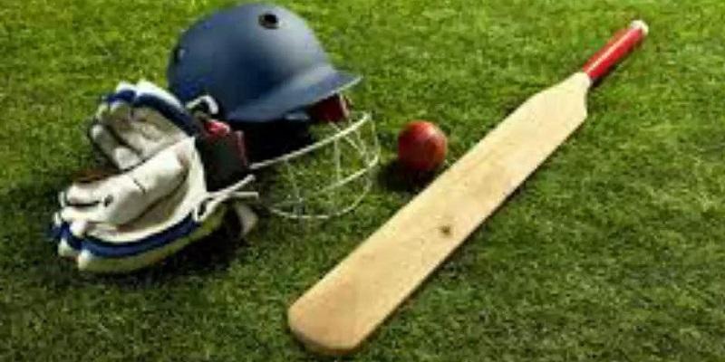 Women Senior One Day cricket