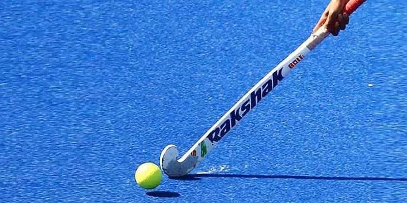 All Assam Inter District Senior Women Hockey