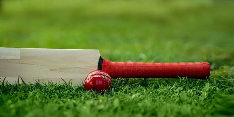 Assam Premier Club Championship 2021