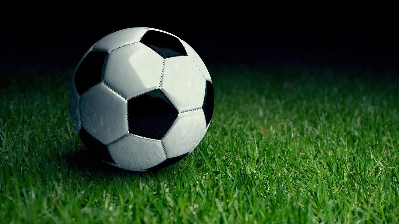Football Friendly Tournament