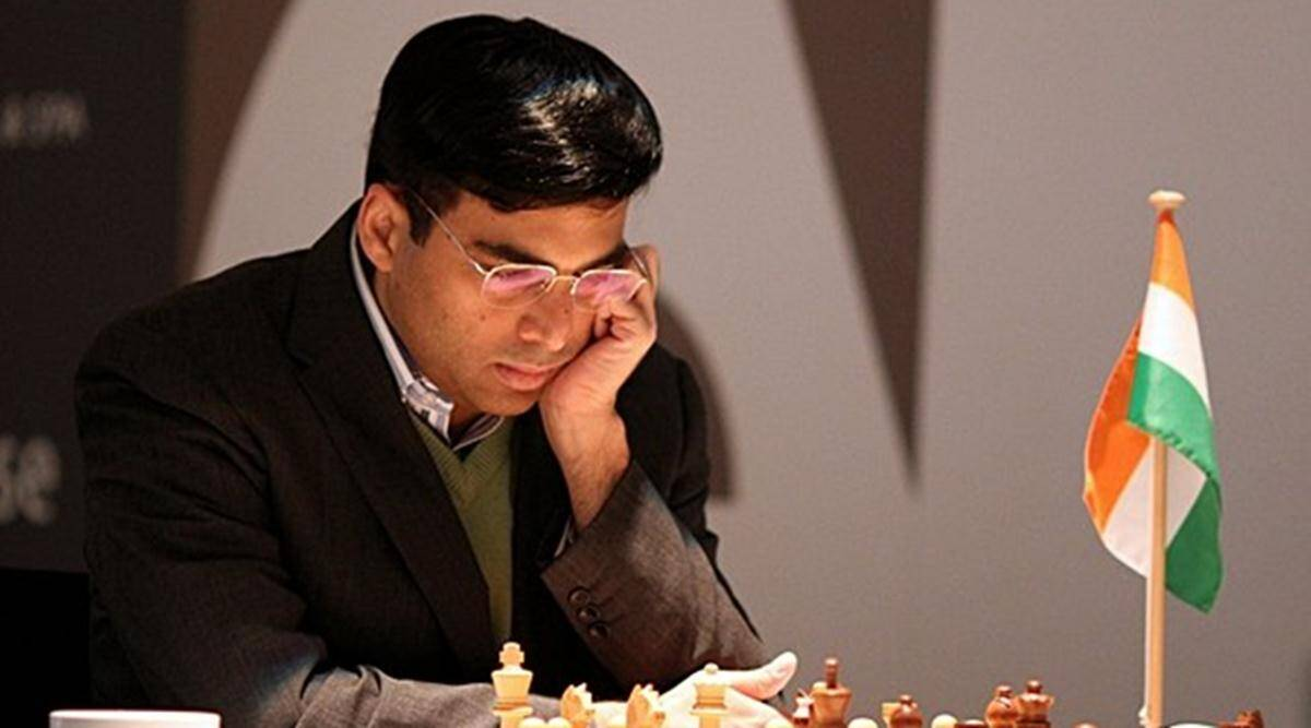 Croatia Grand Chess Tour Rapid
