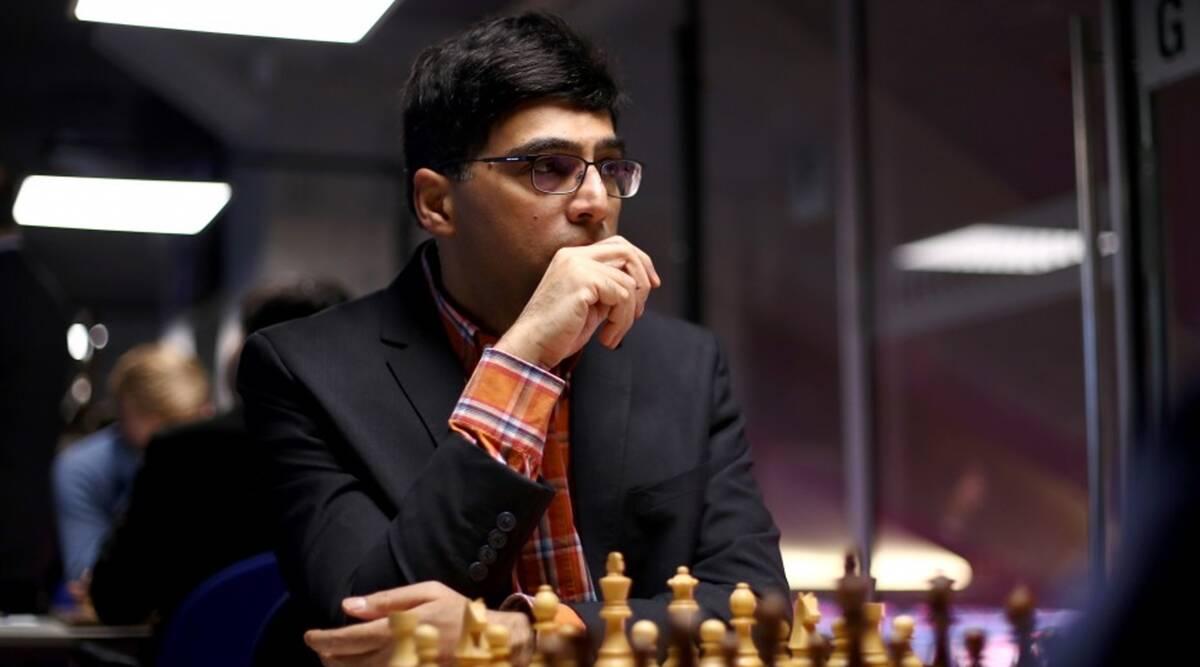 Croatia Grand Chess Tour