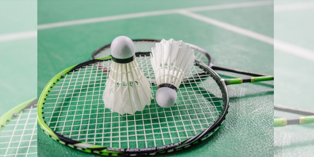 Denmark Masters International Challenge