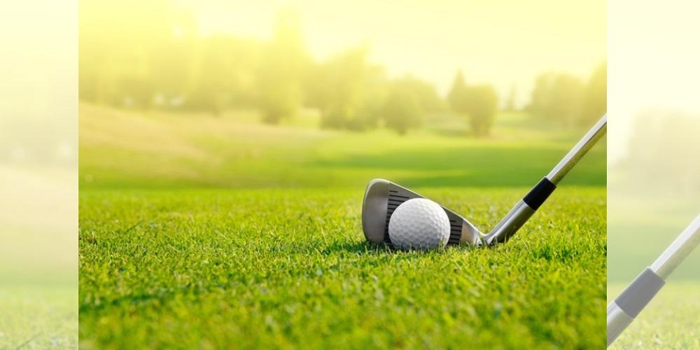 Golconda Masters Telangana Open 2021