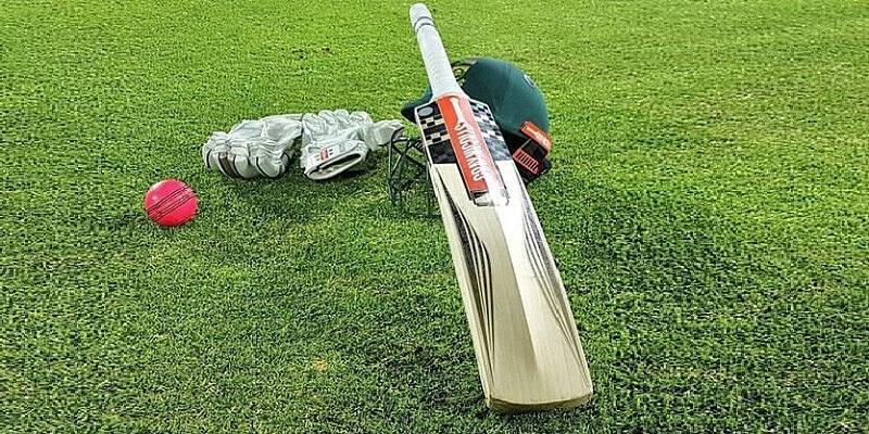Syed Mushtaq Ali T20 Cricket Tournament