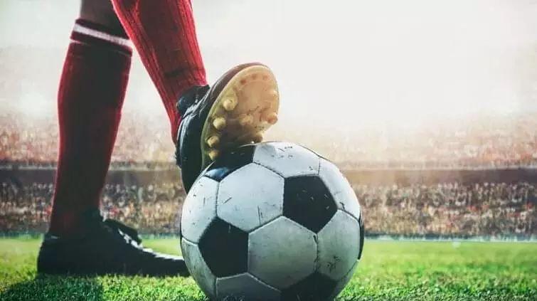 Junior Inter District Football Championship