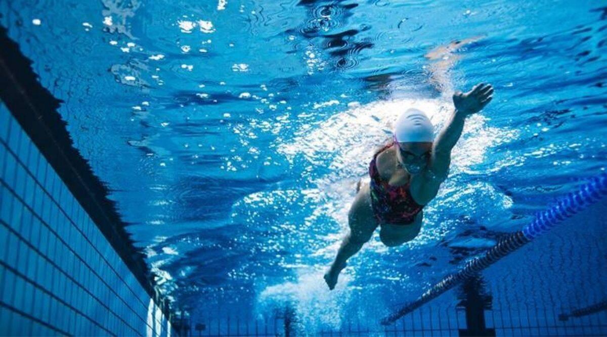 National Aquatic Championships
