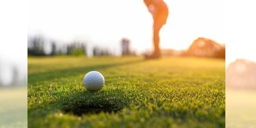 TTBGS Junior Golf Championship