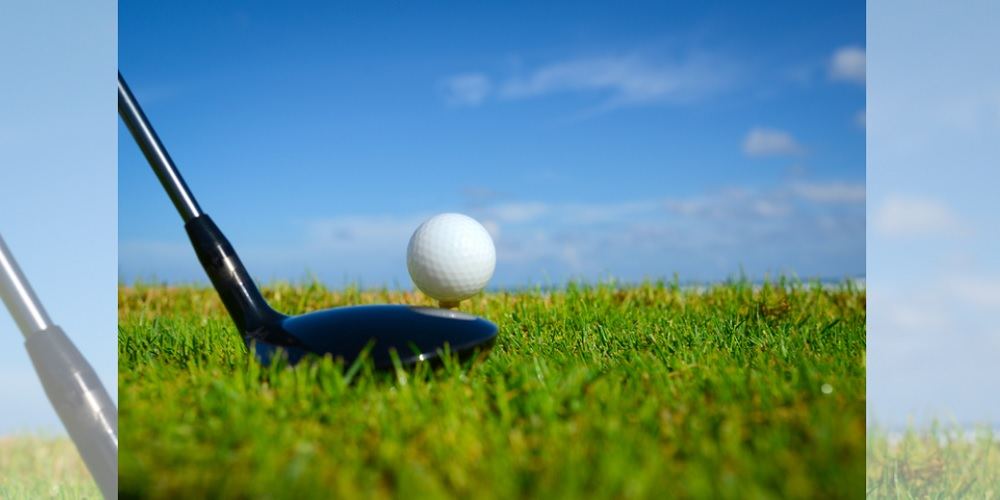 Women Pro Golf Tour